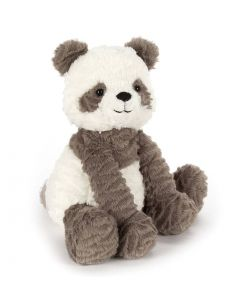 Jellycat Panda M