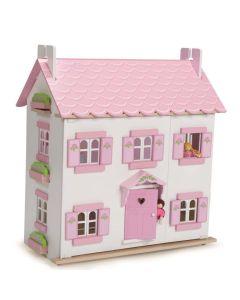 Le Toy Van Kućice Za Lutke Sophie