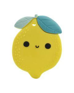 Louloulollipop Grickalica Limun