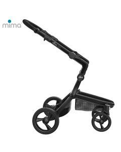 Mima® Xari™ Konstrukcija za kolica Black