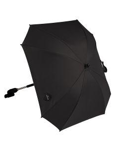 Mima® Xari™ Suncobran (bez clipa) Black