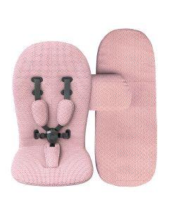 Mima® Xari™ Starter Pack Pixel Pink