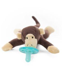 WubbaNub Duda Majmunčić