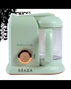 Beaba Babycook Matcha