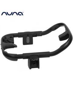 NUNA Demi™ Grow Ring adapter za autosjedalicu