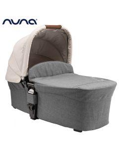 NUNA Košara Za Novorođenče Mixx™ Next Birch