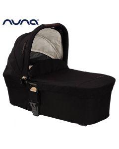 NUNA Košara Za Novorođenče Mixx™ Next Riveted