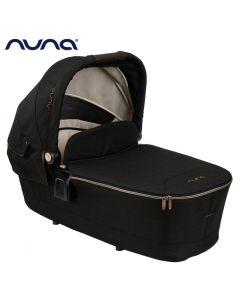 Nuna Triv košara za novorođenče Riveted