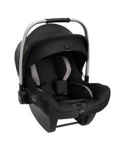 Nuna® Autosjedalica Pipa™ Next i-Size 0+ (0-13 kg) - Frost