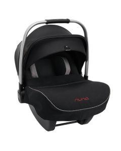 Nuna® Autosjedalica Pipa™ Next i-Size 0+ (0-13 kg) - Ellis