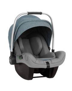 Nuna® Autosjedalica Pipa™ Next i-Size 0+ (0-13 kg) - Sapphire