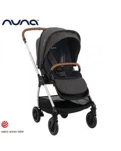 Nuna® Dječja kolica Triv™ Caviar