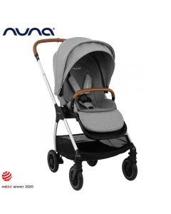 Nuna® Dječja kolica Triv™ Frost