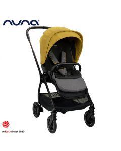 Nuna Triv dječja kolica-Lemon