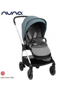 Nuna® Dječja kolica Triv™ Sapphire