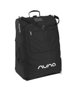 Nuna® Univerzalna putna torba za kolica Nuna®