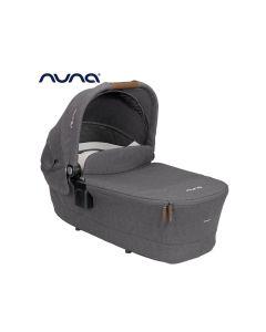 Nuna Triv košara za novorođenče Granite