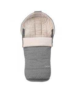 Nuna® Zimska vreća