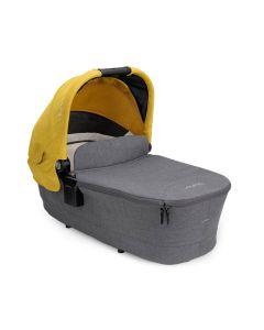 Nuna Triv košara za novorođenče Lemon
