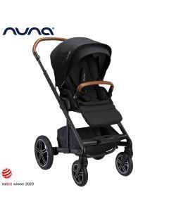 NUNA Kolica Mixx Next Caviar