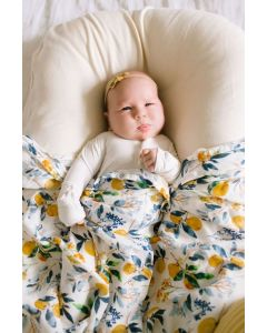 Louloulollipop Swaddle Odessa