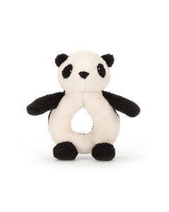 Jellycat Igračka Panda 12 CM