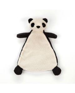 Jellycat Tješilica Panda 26 CM