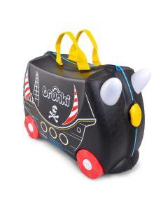 Trunki Dječji Kofer Pedro Pirate