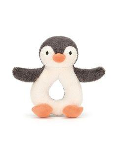 Jellycat Pingvin Igračka 12 CM