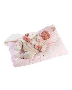 Llorens Reborn Beba 42 cm