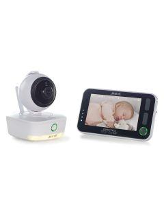 Jané Sincro Baby Guard 4,3 baby monitor