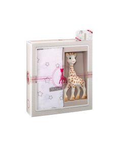 Sophie La Girafe Poklon Paket Nježnost