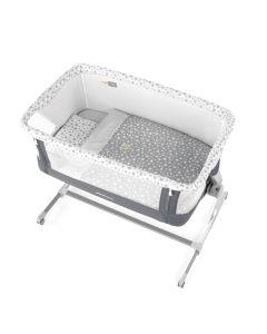 Jané Baby Side krevetić – Star