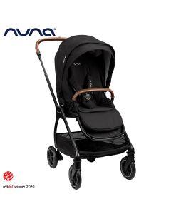 Nuna Triv dječja kolica-Caviar