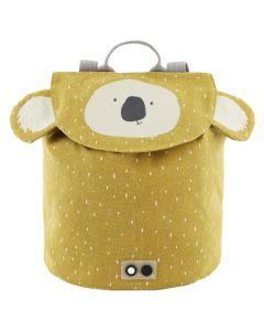 Trixie® Mini Ruksak Koala