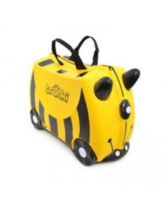 Trunki Dječji Kofer Pčela Bernard