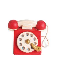 Le Toy Van Vintage Telefon