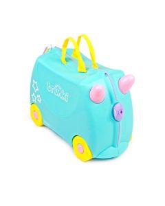Trunki Dječji Kofer Una Unicorn