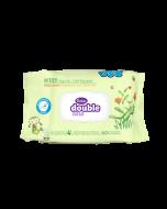 Violeta Toaletni Vlažni Papir Kids 60/1