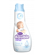 Violeta Double Care Baby Omekšivač Za Rublje 900ml