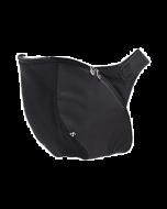 Doona dodatna torba za autosjedalicu