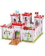 Bigjigs Dvorac Kralja Georga