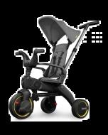 Doona Liki Trike S1 Grey Hound