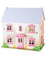 Bigjigs Rose Cotage Kuća