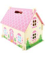 Bigjigs Blossom Kuća