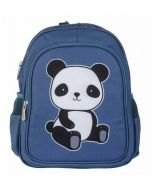A Little Lovely Company Ruksak Panda 2